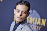 اعتراف تلخ ستاره نامزد اسکار   لحظههای ناخوشایند کار با فیلمساز بدنام