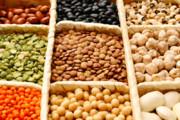 روز جهانی برای دانههای خوشمزه و مقوی