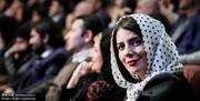 زندگینامه: لیلا حاتمی (۱۳۵۱-)