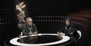 گوهر خیراندیش: دخترم به خاطر معمای شاه از سینما طرد شد