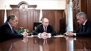 هشدار روسیه به اروپا درباره پیامدهای خروج از پیمان موشکی
