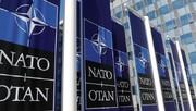 آشنایی با ناتو (NATO)
