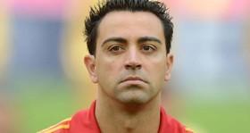 ژاوی: فکر نمیکردم فوتبالم در ایران و مقابل پرسپولیس به پایان برسد | لیورپول قهرمان اروپاست