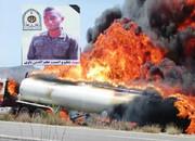 اعضای ۲ تیم مظنون در رابطه با حادثه تیراندازی خرمآباد دستگیر شدند