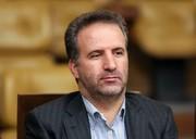 کنایه سخنگوی کمیسیون اصل ۹۰ به وزیر برکنار شده
