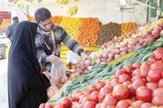 جزئیات عرضه میوه تنظیم بازار شب عید اعلام شد | فروش ۱۷ درصد زیر قیمت بازار