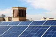 تقویت شبکه توزیع برق لازمه استفاده از ظرفیت انرژی تجدیدپذیر