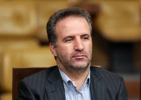 پارسایی: بازداشت دو نماینده در ارتباط با خودرو دو ماه پیش مطرح بود