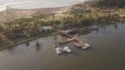 آنگولا؛ جواهر پنهان گردشگری در آفریقا