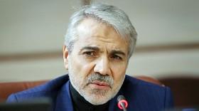 زمان پرداخت پاداش بازنشستگی فرهنگیان و کارمندان دولت اعلام شد