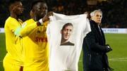 امیلیانو سالا    درخواست قسط اول فوتبالیست جانسپرده