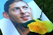 امیلیانو سالا   واکنش جهان فوتبال به یک مرگ