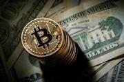 چالش جدید ارزهای دیجیتال | عدم بازیابی سرمایه
