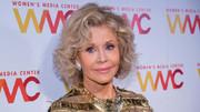 انتقاد ستاره ۸۳ ساله از نادیده گرفتن زنان در اسکار