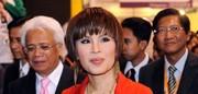 اختلاف در تایلند بر سر نامزدی خواهر پادشاه برای نخستوزیری