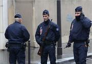 دستگیری عامل حمله با چاقو در استکهلم