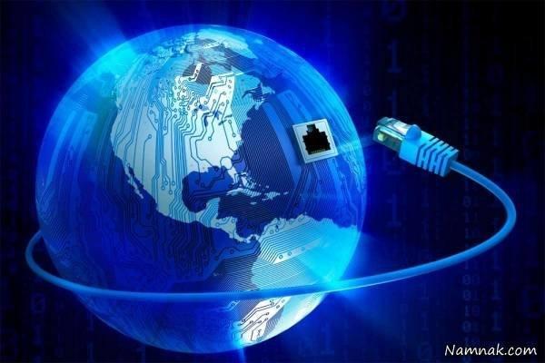 متقاضیان اینترنت پرسرعت و کمحجم، همچنان در صف انتظار