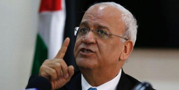 فلسطینیان کنفرانس ورشو را تحریم کردند