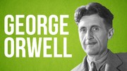 زندگینامه: جرج اورول (۱۹۰۳ - ۱۹۵۰)