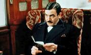 درگذشت آلبرت فینی   بازیگری که نامزد پنج جایزه اسکار شد
