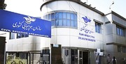 واکنش سازمان هواپیمایی به تعلیق فعالیت معاون وزیر | عابدزاده همچنان رئیس است
