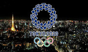 بازیافت زبالههای الکترونیکی برای ساخت مدال المپیک ۲۰۲۰