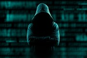 هکرها میتوانند به فریزرهای فروشگاهی نفوذ کنند