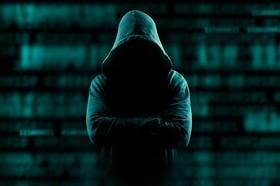 دولت سوئیس برای نفوذ هکرها به سیستم رایگیری الکترونیک پاداش میدهد