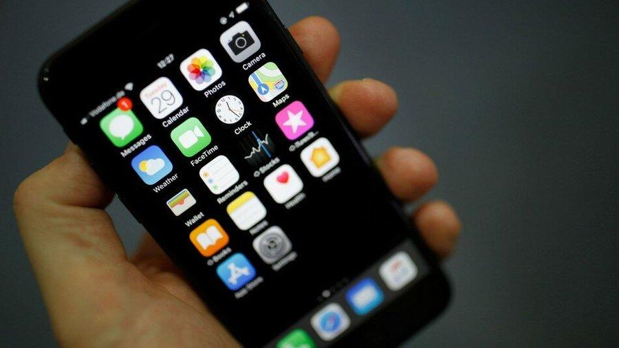 کدام اپلیکیشنها بدون اجازه، اطلاعات کاربران را میدزدند؟