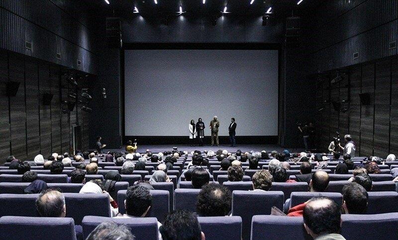 امشب نامزدهای جشنواره فیلم فجر معرفی میشوند