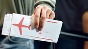 مسافران دوساعت قبل از پرواز در مهرآباد باشند