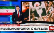 سی ان ان: ایران قصد تسلیم شدن برابر آمریکا ندارد
