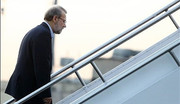 سفر رئیس مجلس به ژاپن