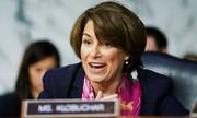 یک سناتور زن دیگر وارد رقابتهای انتخاباتی آمریکا شد