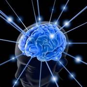 سیستم تحریک شبکههای عصبی توسط محققان ایرانی ساخته شد