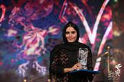 فهرست کامل برگزیدگان جشنواره فیلم فجر   شبی که ماه کامل شد سیمرغها را بُرد