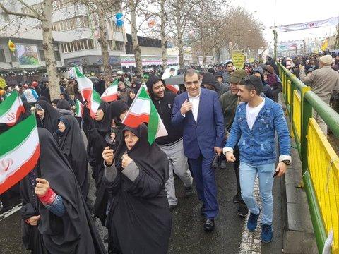 22 بهمن هاشمی