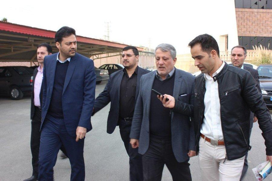 ملت ایران با حضور در راهپیمایی ثابت کردند از مسئولان جلوتر هستند