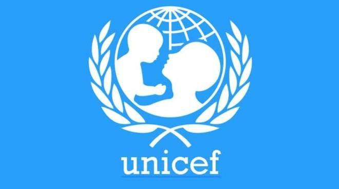 یونیسف,سازمان ملل