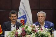 ترکیه: ایران هتل کم دارد