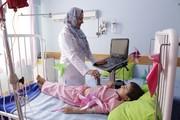 شیوع رو به افزایش سرطان در ایران | گرایش به مصرف غذاهای سرطانزا