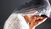ماجرای ازدواج دختر ۱۱ ساله در ایلام