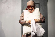یک جهان نمایش در تئاتر فجر