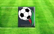 آشنایی با جام حذفی فوتبال ایران