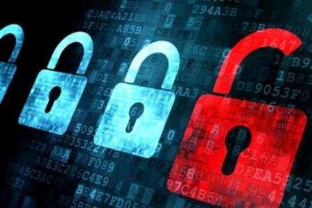 فیلترینگ یا مدیریت فضای مجازی