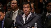 رئیس جمهور فیلیپین از احتمال تغییر نام کشورش خبر داد