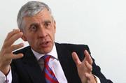 آمریکا در صورت تهدید سازوکار مالی با شورای امنیت طرف میشود