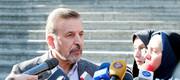 واعظی: مجمع تشخیص باید مسئولیت رد پالرمو را بپذیرد