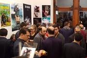 تعطیلی کلیه برنامههای سینمایی و هنری کشور تا پایان هفته