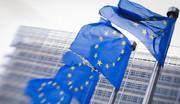 چند درصد پستهای مدیریتی اروپایی در اختیار زنان است؟
